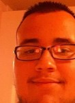 Michael, 23  , San Benito