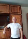 Sergey, 38  , Pugachev