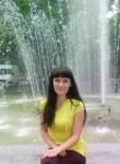 Alina, 28  , Kupjansk