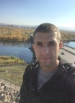 Aleksandr, 34  , Krasnoyarsk