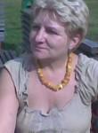 Irina, 64  , Saint Petersburg