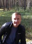 Yuri, 35  , Molodogvardiysk