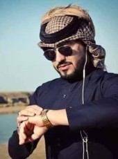 Hsan, 20, Iraq, Al Basrah