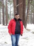 Amit, 43, Chandigarh