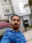 روماني , 30  , Cairo