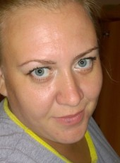 Aleksandra, 33, Russia, Krapivinskiy