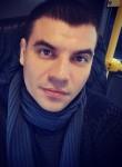 Edik, 33  , Saratov