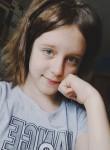 Taisiya, 20  , Pervouralsk