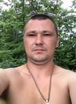 Yura, 28  , Ussuriysk