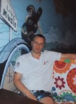 Vasya, 30  , Arkhangelsk