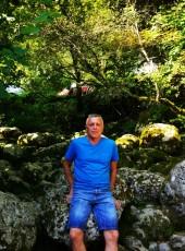 Andrey, 54, Russia, Engels