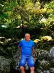 Andrey, 54  , Engels