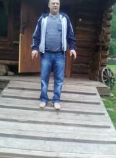 Oleg, 52, Russia, Kemerovo