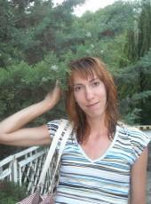 svetlana, 42, Russia, Kirov (Kirov)