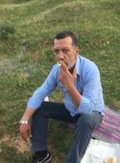 serkozy, 39, Turkey, Aydin
