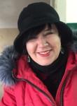 viktoriya , 56  , Kiev