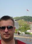 Victor, 46  , Taganrog
