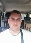 Vitaliy, 34  , Hrodna