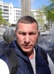 Dima, 40  , Koeln