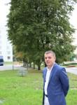 Dmitrii, 37  , Minsk