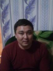 Serik, 29, Kazakhstan, Kishkenekol