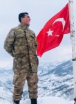 Serdar Sağdıç, 20 лет, Kızıltepe