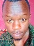 bouffedoue23, 24  , Kampala