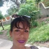 Yennys, 39  , Holguin