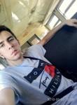 Anton, 20  , Haradok