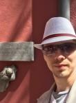 Dmitriy, 26  , Georgsmarienhutte