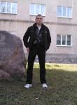 lekha, 34, Pavlovo