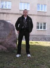 lekha, 35, Russia, Pavlovo