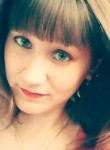 Lyudmila, 25  , Petukhovo
