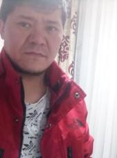 Brook, 30, Kazakhstan, Astana