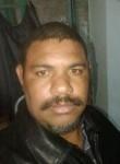 Luiz Carlos , 41  , Ibate