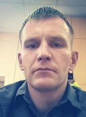 aleksandor, 38, Russia, Kolpino