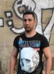 Hanif, 29  , Lobau
