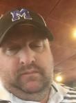 Jeff, 40  , Tulsa