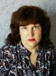 Larisa, 53  , Krasnokamsk