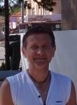 Sergey, 53  , Saint Petersburg