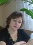 Наталiя, 44, Ternopil