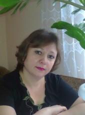 Наталiя, 44, Ukraine, Ternopil
