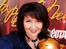 Svetlana, 44 - Just Me Photography 1