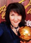 Svetlana, 43  , Ufa