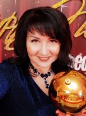 Svetlana, 43, Russia, Ufa