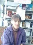 Наталья, 49  , Comrat