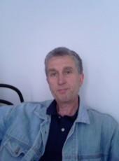 Igor, 67, Germany, Bochum