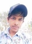 laltu Rajput, 20, Rewari