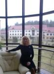 Valentina, 53  , Hrodna