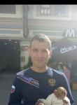 Farid, 29  , Kazan